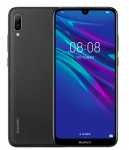Huawei Enjoy 9e (64GB)