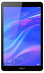 Honor Tab 5 (4GB)