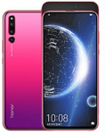 Huawei Honor Magic 2 3D