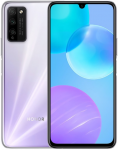 Honor 30 Lite (8GB)