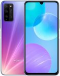 Honor 30 Youth (128GB)