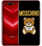 Huawei Honor V20 MOSCHINO