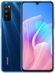 Huawei Enjoy Z 5G (8GB)