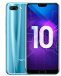 Huawei Honor 10 (6GB RAM)
