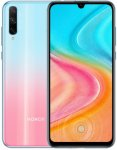 Huawei Honor 20 lite China (6GB)