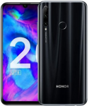 Huawei Honor 20 lite (China)