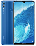 Huawei Honor 8X Max 6GB