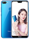 Huawei Honor 9i 4GB RAM