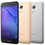 Huawei Honor Holly 4