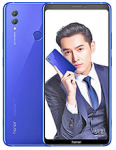 Huawei Honor Note 10 8GB RAM