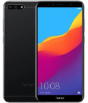 Huawei Honor Play 7