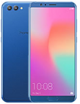Honor V10 (6GB)