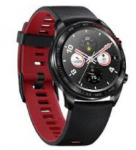 Huawei Watch Magic 2