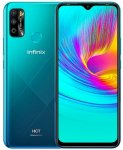 Infinix Hot 9 Play (3GB)
