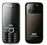 Intex Ultra Magic