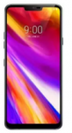 LG G8 ThinQ Plus