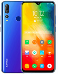Lenovo K6 Enjoy (128GB)