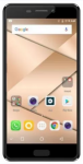 Micromax Canvas 2 Plus (2018)