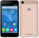 Micromax Canvas Magnus 2 Plus