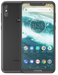 Motorola One Power 4GB