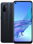 Oppo A53 (2020) 6GB
