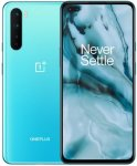 OnePlus Nord (12GB)