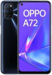 Oppo A72 (8GB)
