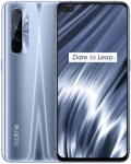 Oppo Realme X50 Pro Player (8GB)