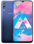 Samsung Galaxy M30 6GB