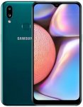 Samsung Galaxy A10s (3GB)