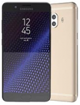 Samsung Galaxy C10 Plus