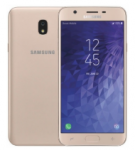 Samsung Galaxy J7 Refine (2018)