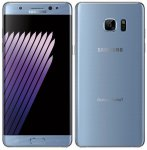 Samsung Galaxy Note 7 (USA)