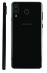 Samsung Galaxy S9 Dream Lite