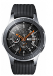 Samsung Galaxy Watch BTT