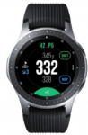 Samsung Galaxy Watch Golf Edition