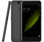 ZTE Small Fresh 5 (32GB)