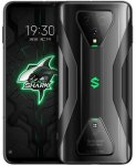 Xiaomi Black Shark 3 Pro (12GB)