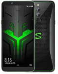 Xiaomi Black Shark Helo 8GB