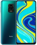 Xiaomi Redmi Note 9 Pro (India) 6GB
