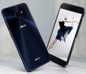 Asus ZenFone V (V520KL, Verizon exclusive)