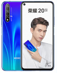 Huawei Honor 20S (8GB)