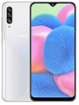 Samsung Galaxy A30s (4GB)