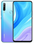Huawei Enjoy 10 Plus (6GB)