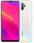 Oppo A5 (2020) 4GB