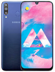 Samsung Galaxy A40s (6GB)