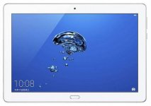 Huawei Honor WaterPlay 64GB (WiFi model only)