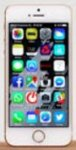 Apple iPhone SE 2017