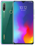 Lenovo Z6 Youth Edition (128GB)