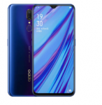 Oppo A9 (4GB)